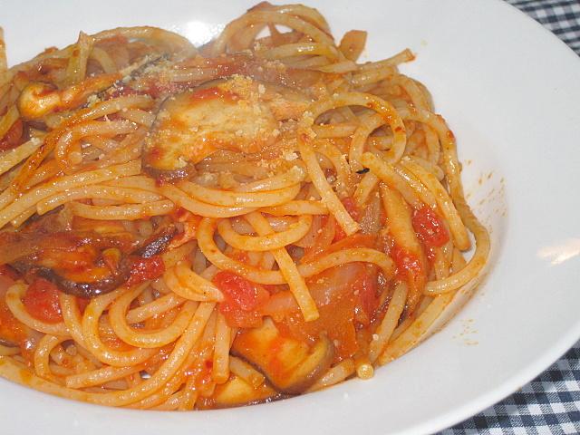 tomato-napolitan