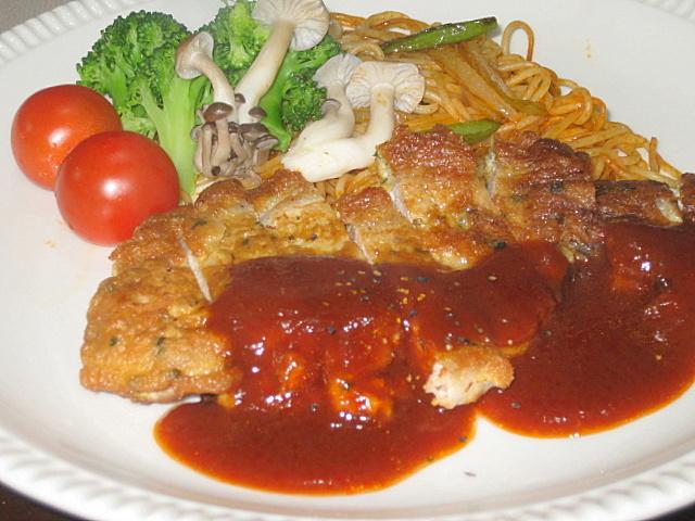 pork-pikata