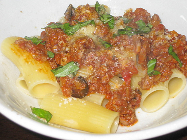 short-pasta2