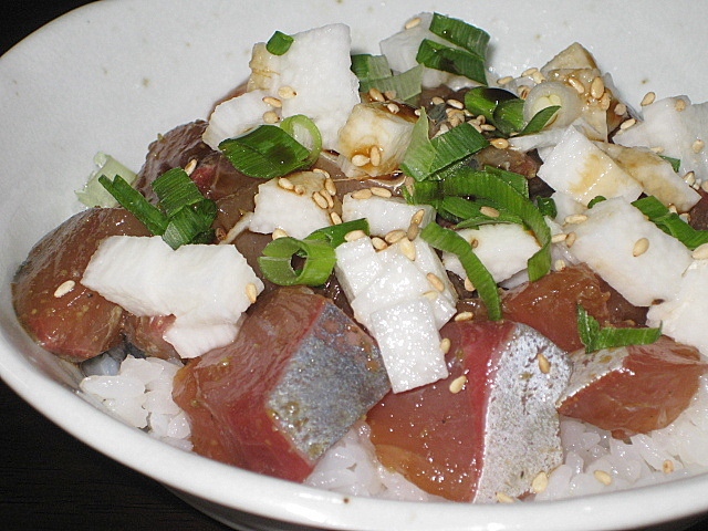 tubasu-don