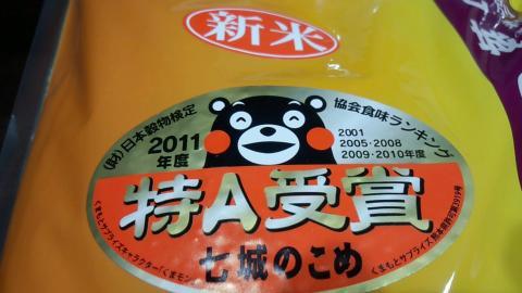 日本電子材料