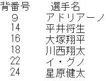 2011G大阪FW.JPG
