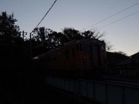 14-12-20-A01.jpg