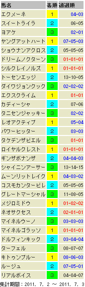 nakayama_grass.jpg