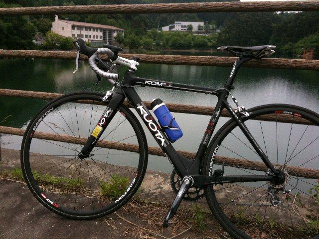 ... 美ヶ原高原自転車レース大会