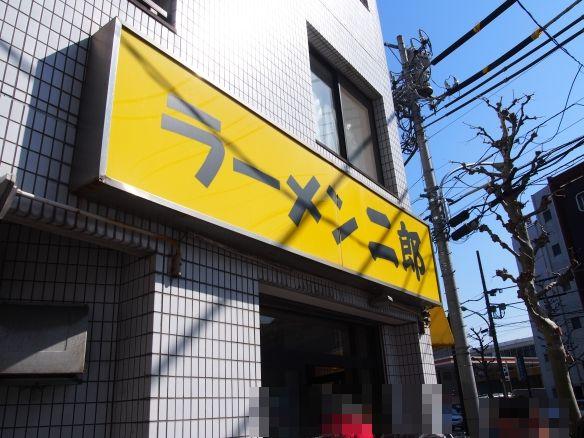 亀戸_130223