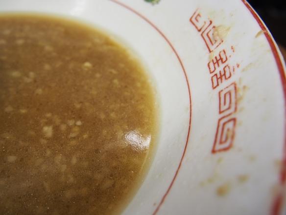 130316_関内_スープ