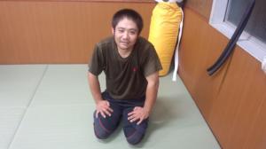 11DSC_1480_convert_20121018010116.jpg