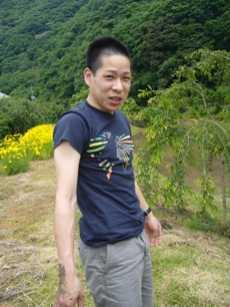 s_P1080740.jpg