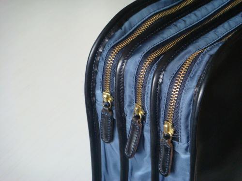 Felisi leather 5