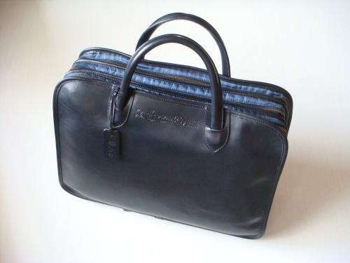 Felisi leather 1
