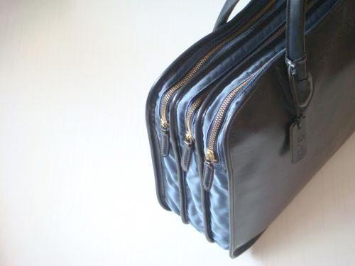 Felisi leather 2
