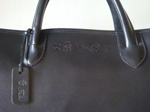 Felisi leather 3