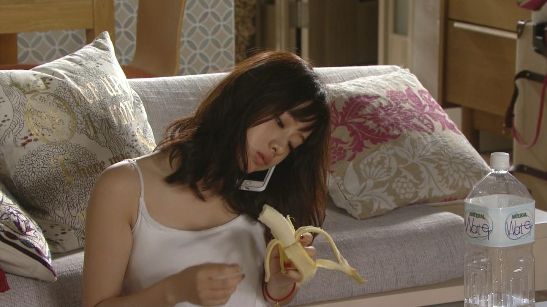さとみドラマ5