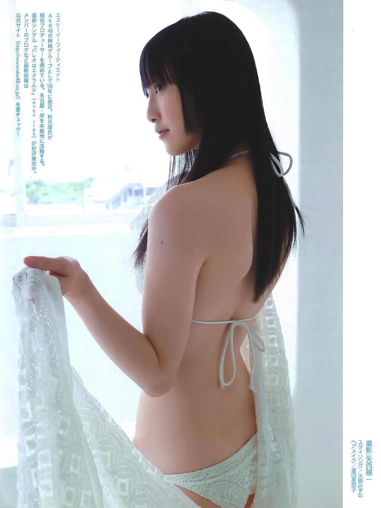 松井玲奈2-11