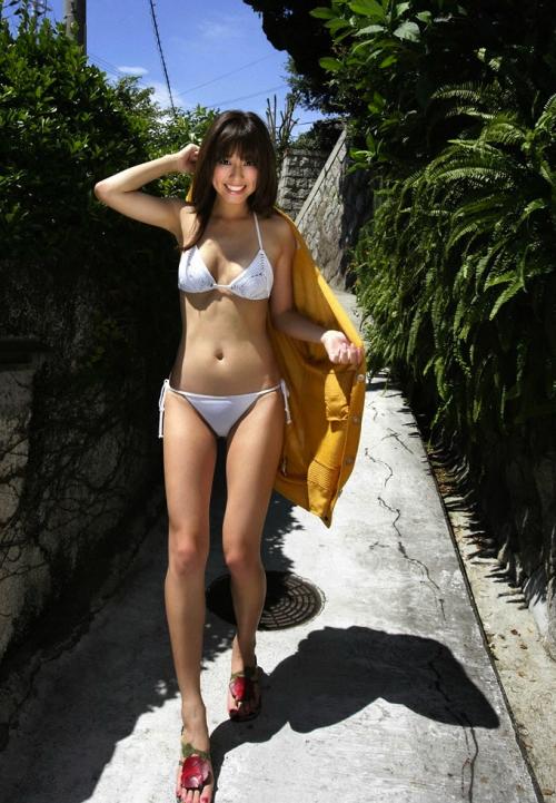 杉本有美19