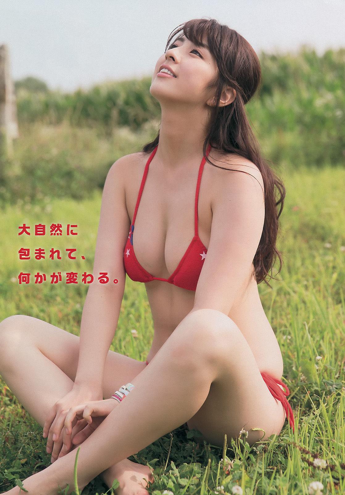 yuri菜5
