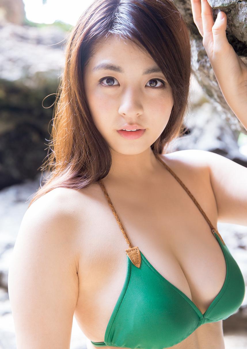 yuri菜25