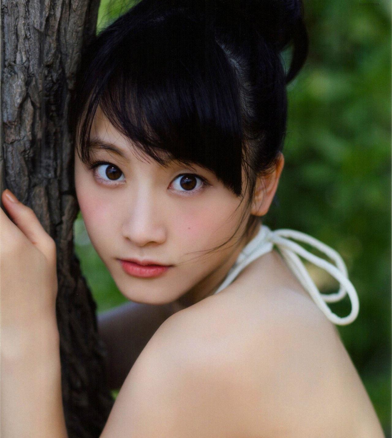 松井玲奈3-5