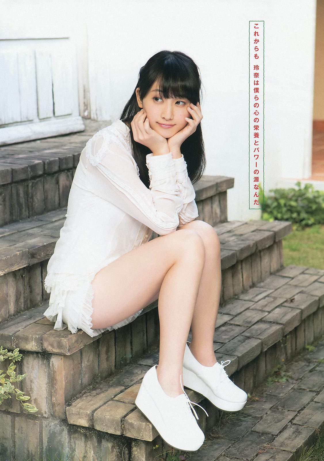 松井玲奈3-10