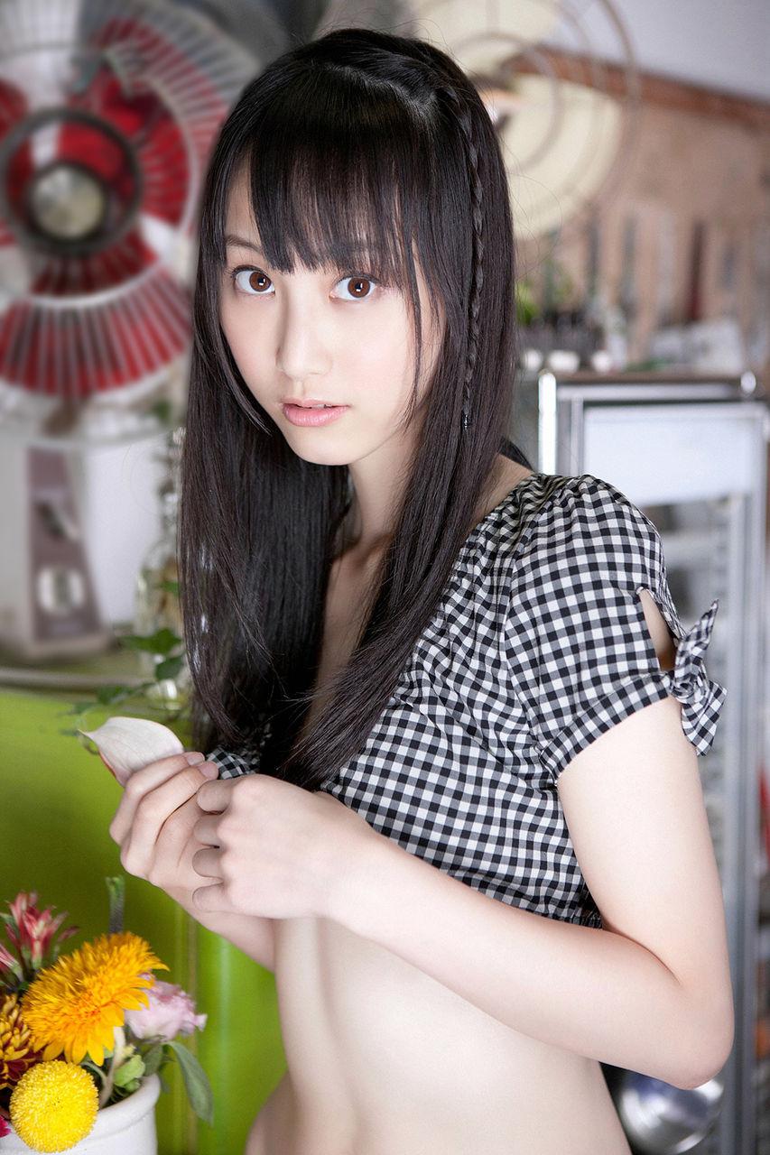 松井玲奈3-20