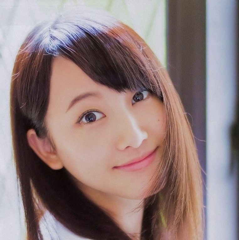 松井玲奈3-28