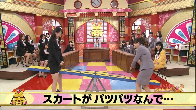 松井玲奈3-30