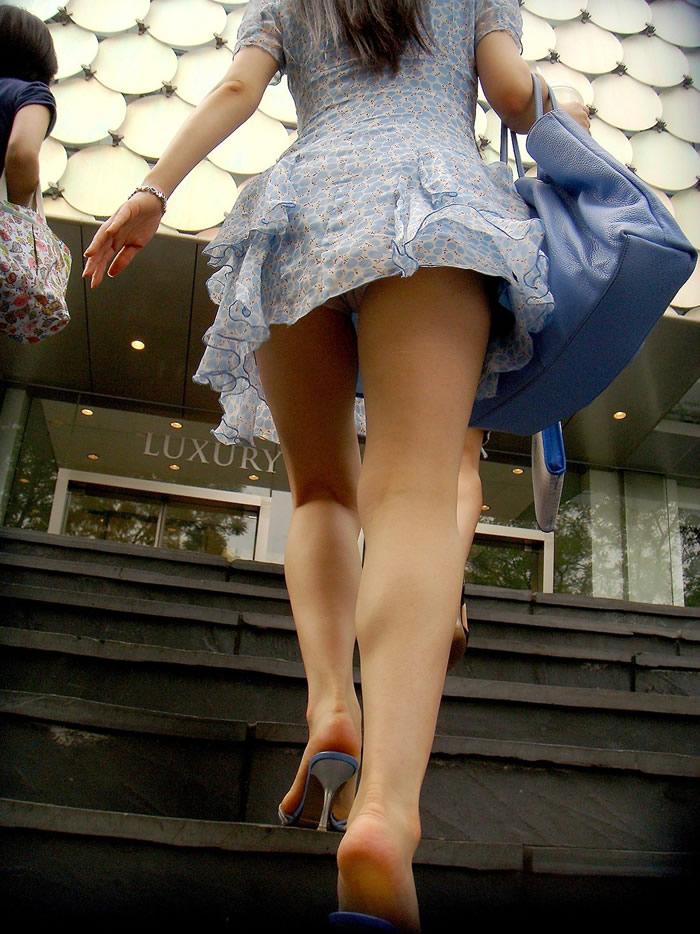エロ姉脚6