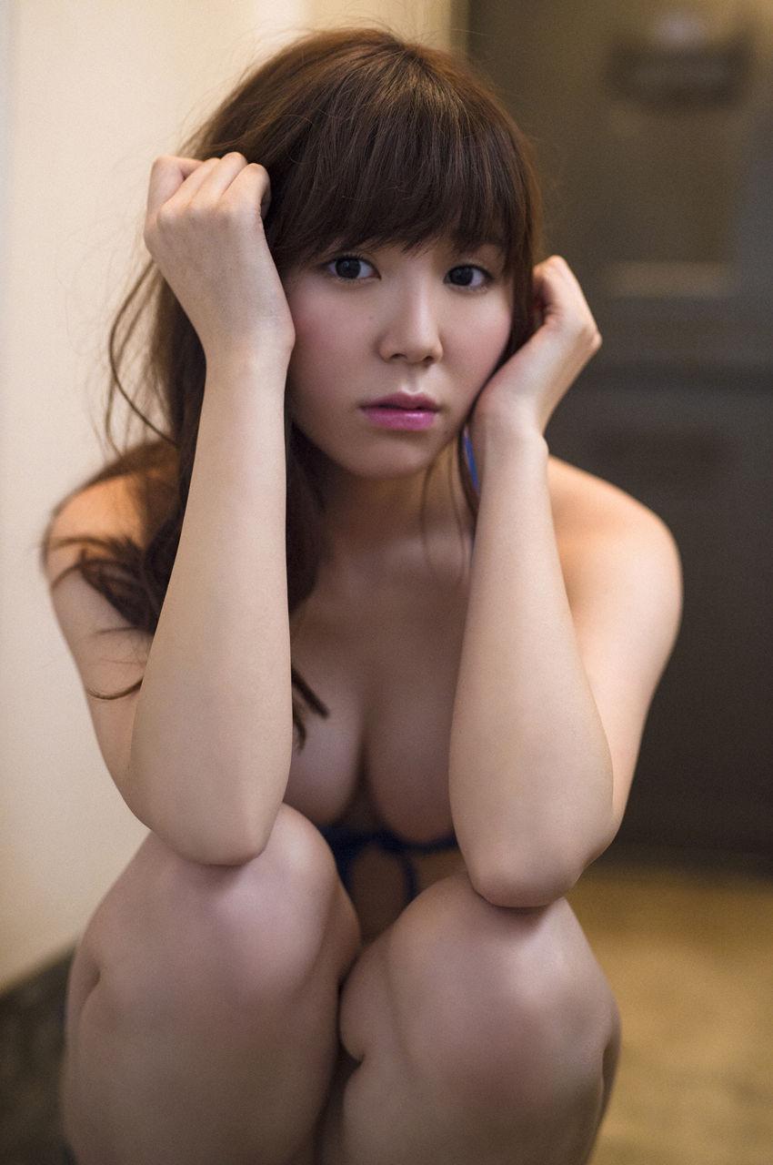 金子栞2-3