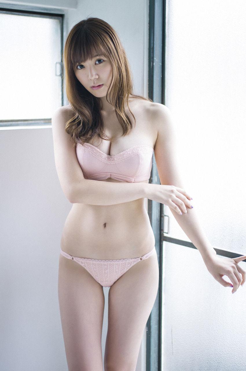 金子栞2-6