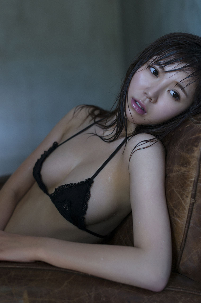 金子栞2-27