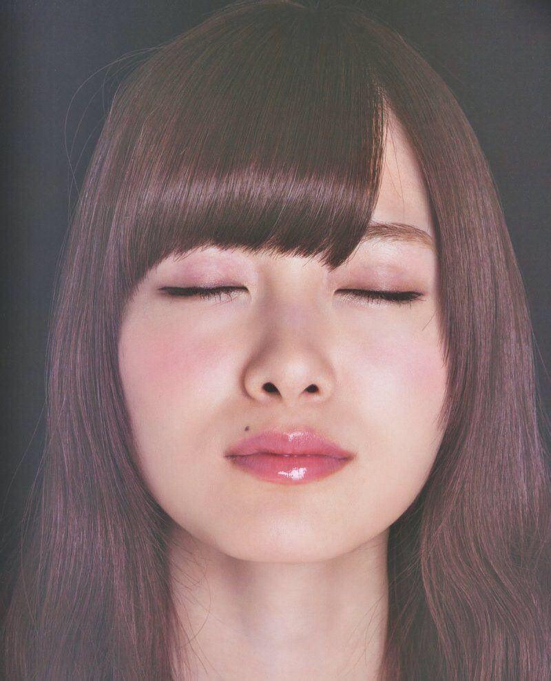 乃木坂6-1