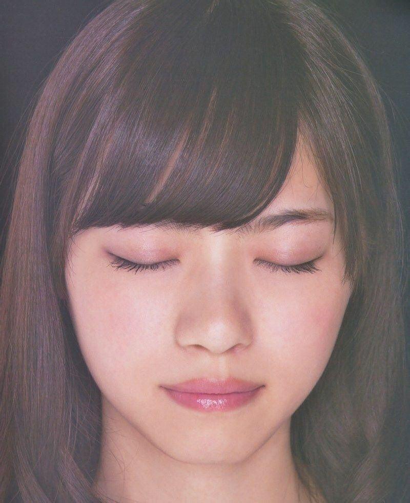 乃木坂6-3