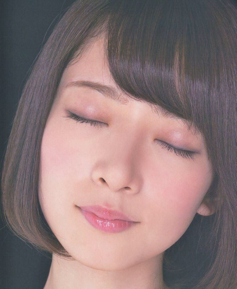 乃木坂6-4