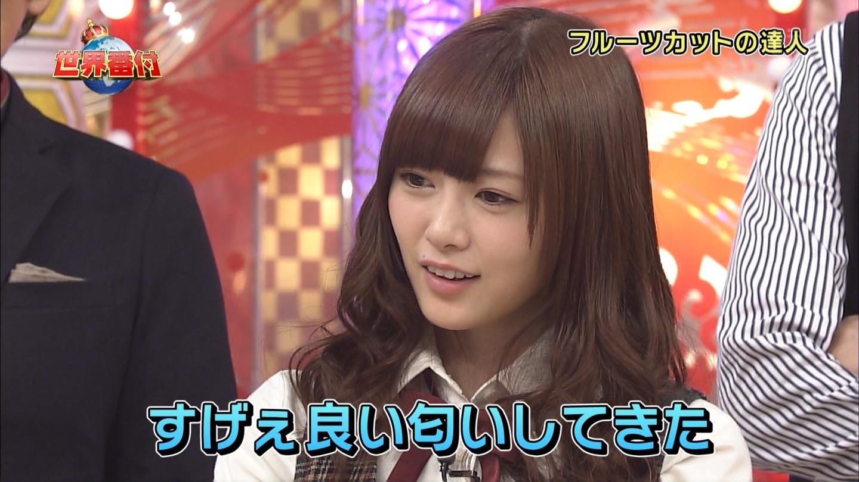 乃木坂6-18