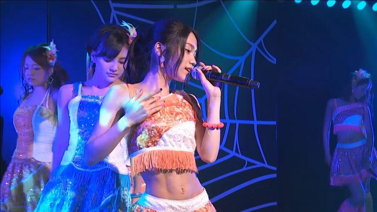 16田野優花3