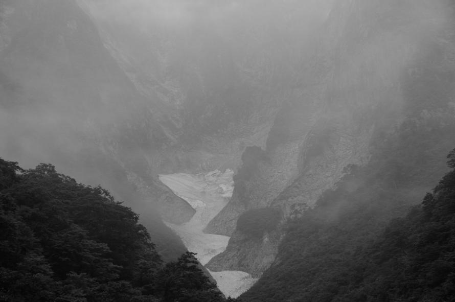 谷川岳 トマ (20)