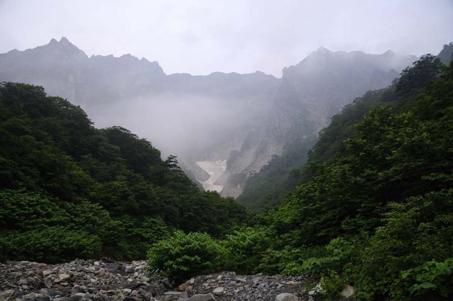 谷川岳 トマ (17)