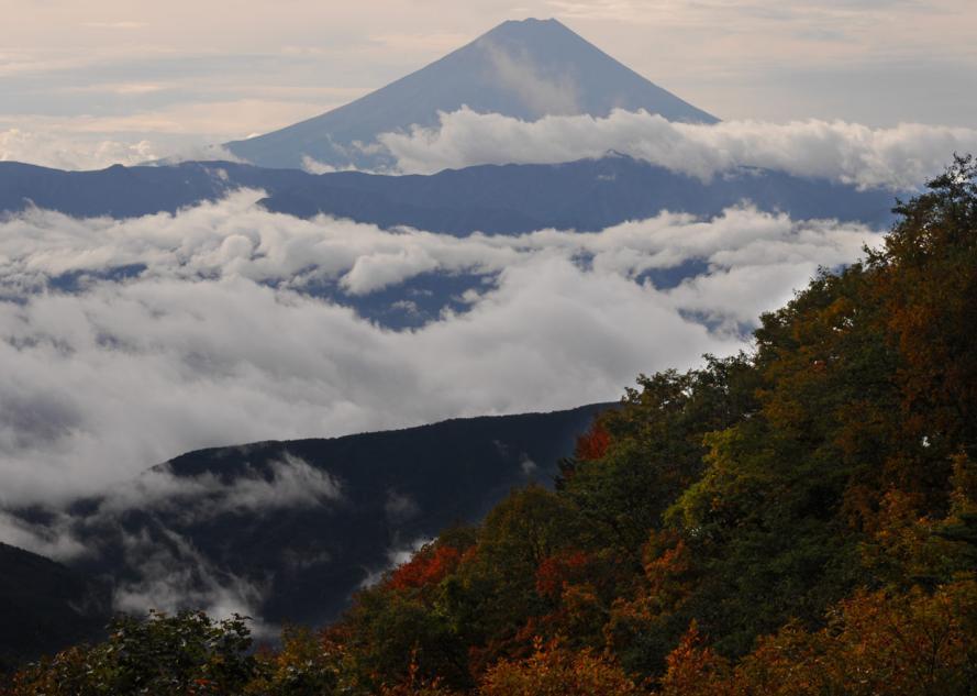 2011-10-16-乙女高原の・・