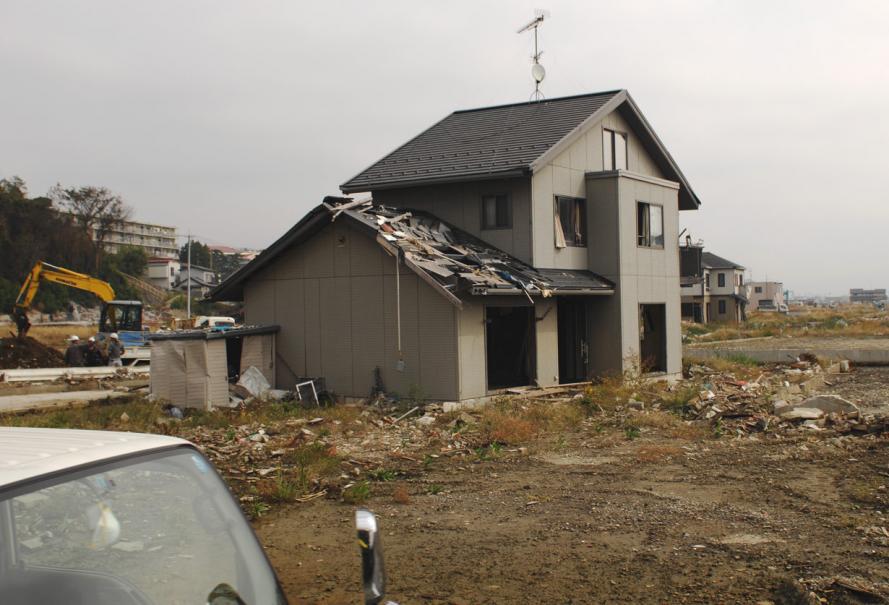 2011-10-14アレから7ヵ月-(1
