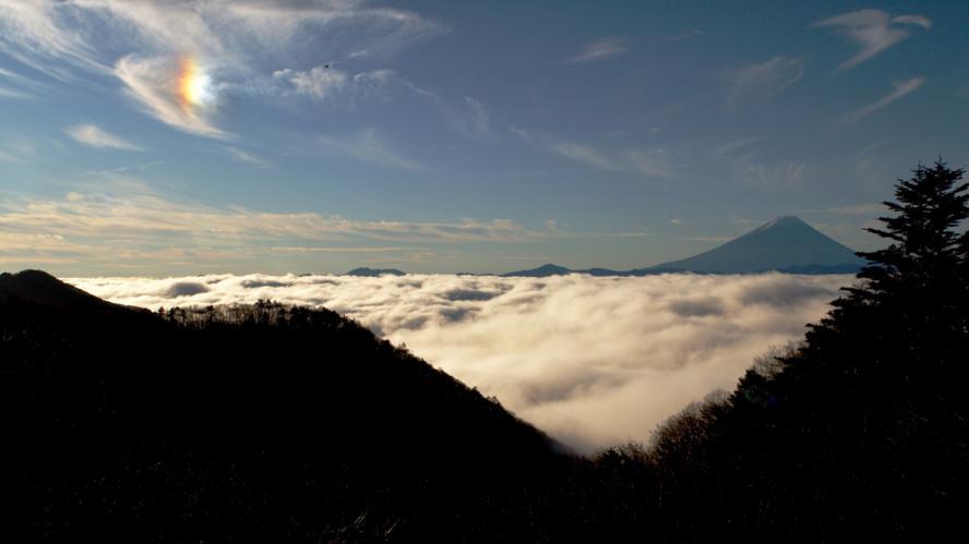 2011-11-13-彩雲 (46)