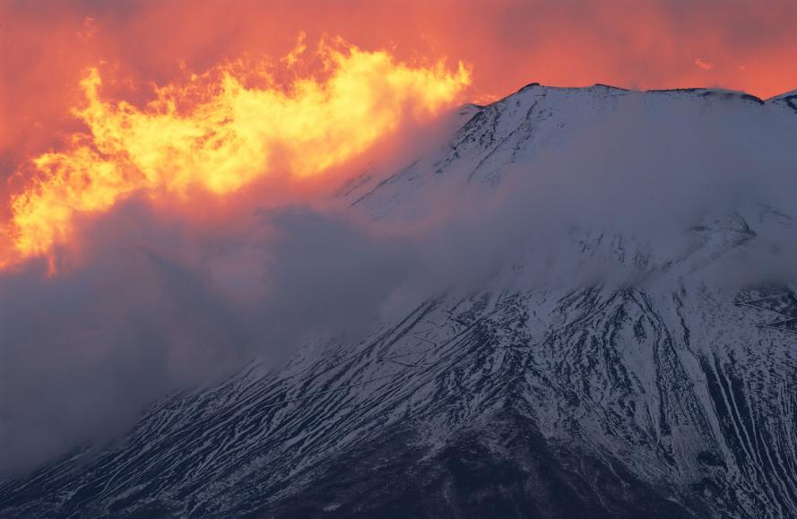 2012 山火事1