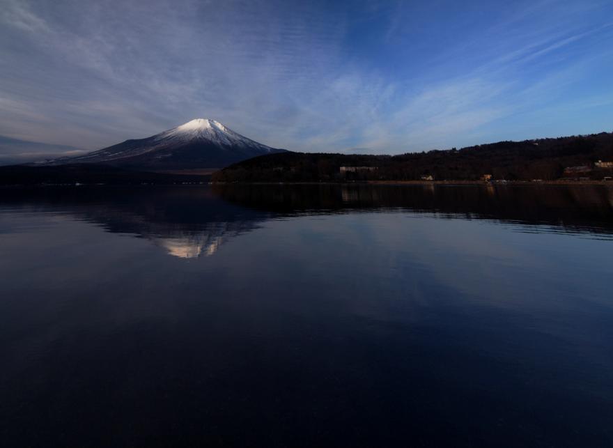 2012 @正月 山中湖 (18)s