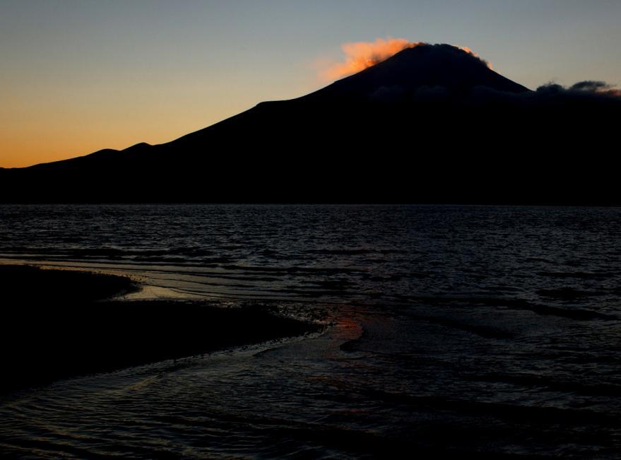 2012 @正月 山中湖 (7)s