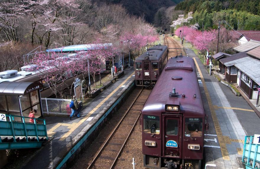 1神戸駅s