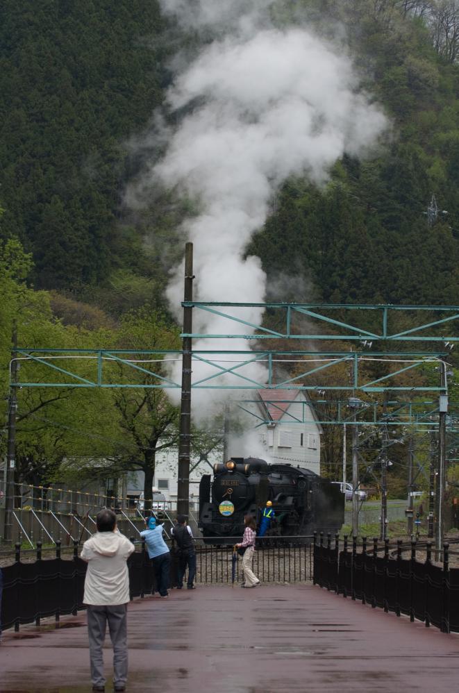 2012 05 05 @みなかみD1x (51)s