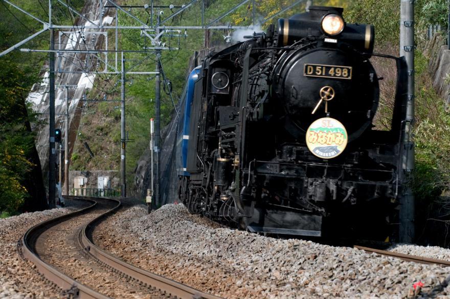 2012 05 05 @トンネル出口3(14)s