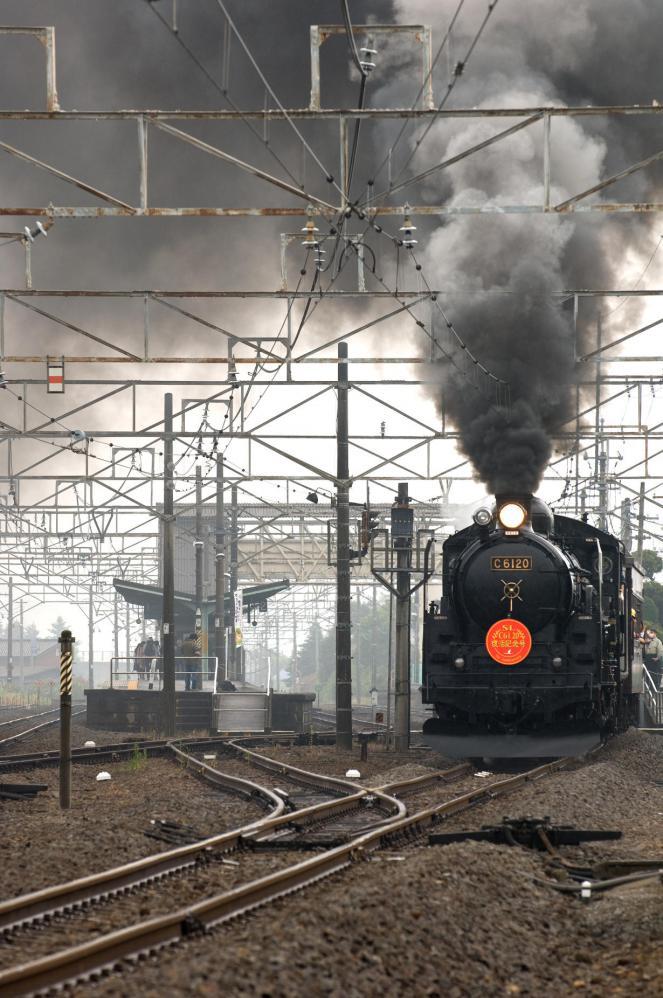 2012 @駅C6120 (67)s