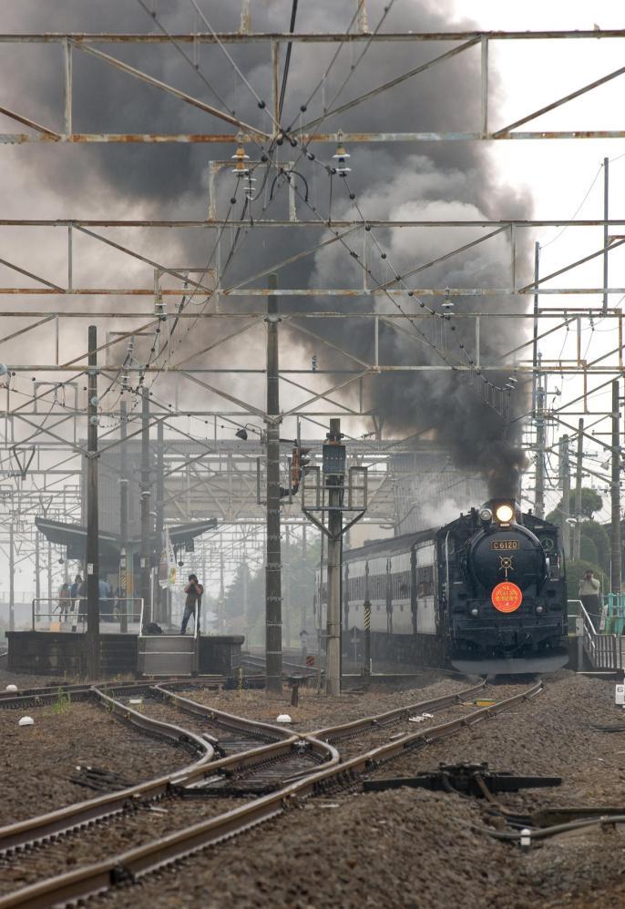 2012 @狙撃者 C6120 (51)s