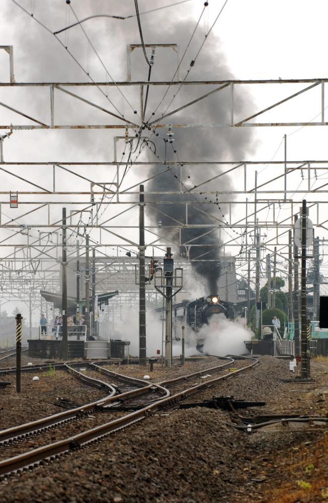 2012 @白煙C61 (43)s